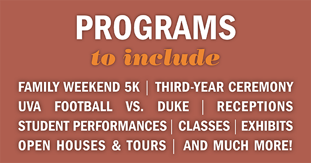 5k, football, classes, exhibits