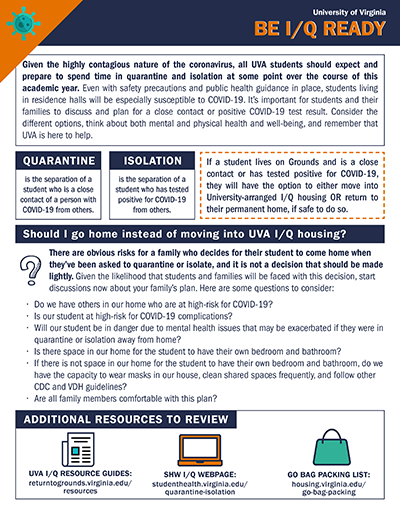 Be IQ ready page 1